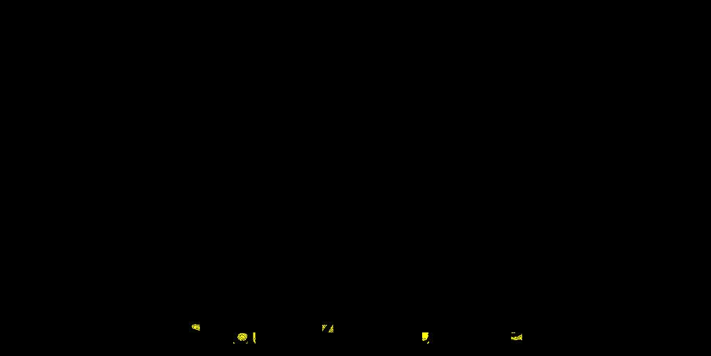 Diva Salzburg